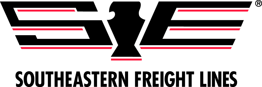 Southeastern Logistics Solutions Logo